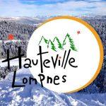 hauteville lompnes