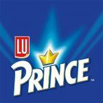 lu gateaux prince logo